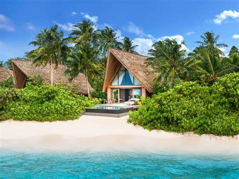 st regis maldives vommuli resort dhaalu atoll maldives resort review conde nast traveler