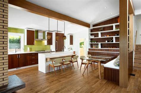 80s Home Decor Uk : Rénovation Maison Dans Un Style Rétro Des Années 70