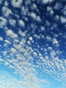 File:Cielo y nubes JPG Wikipedia