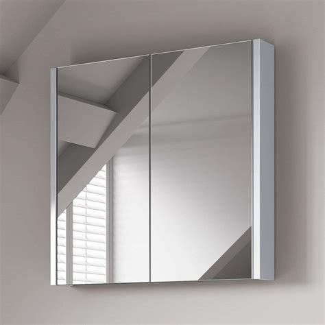 Bathroom Wall Cabinets With Mirror by Useful Bathroom Mirror Wall Cabinets Bajawebfest