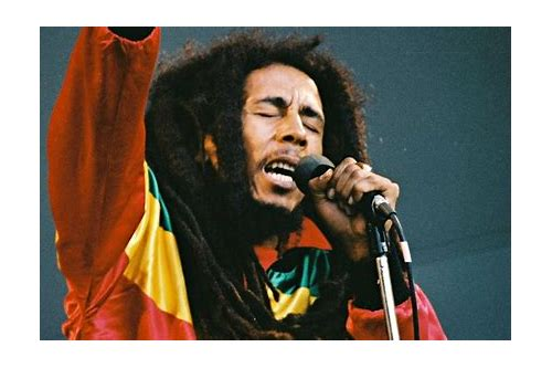 bob marley ao vivo no baixar roxy theater