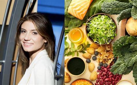 dieta funzionale elena sofia ricci
