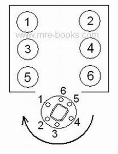 chevy 350 400 454 firing order autos weblog With 1954 chevy truck wiring diagram further chevy 6 cylinder engine firing
