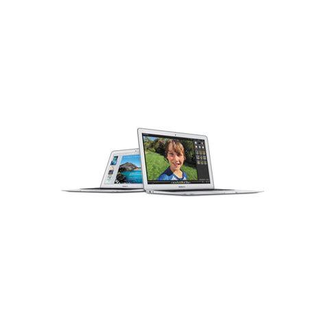apple 13 3 quot macbook air mjvg2 intel core i5 256gb ssd 4gb