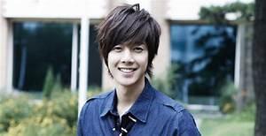 Kim Hyun-joong Biography - Facts, Childhood, Family ...