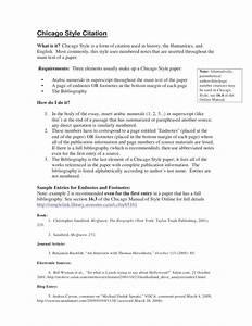 apa reference page generator