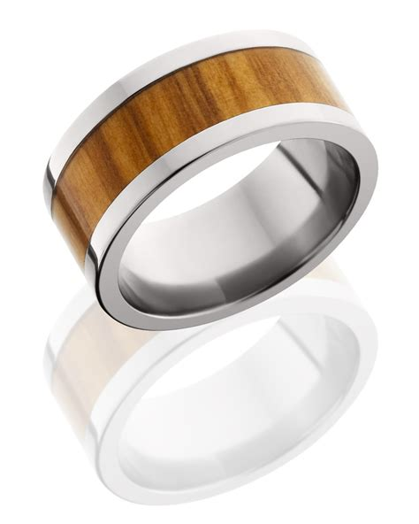 1000 images about fable designs wedding bands on