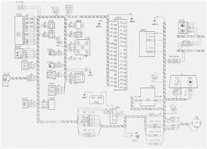 Peugeot 308 2 0hdi Wiring Diagram 308a Jpg Image