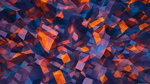 Wallpaper, Colorful, Painting, Digital, Art, Abstract