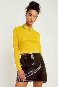 Womenu0026#39;s T-Shirts | Crop Tops Printed u0026 Long Sleeve T-Shirts | Urban Outfitters