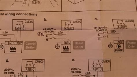 honeywell pipe stat wiring diagram 34 wiring diagram