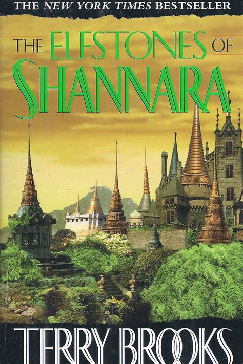 shannara ordered straight  series  mtv hollywood