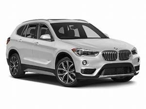 Bmw X1 Leasing Aktion : 2017 bmw x1 xdrive28i access autos auto buying services ~ Jslefanu.com Haus und Dekorationen