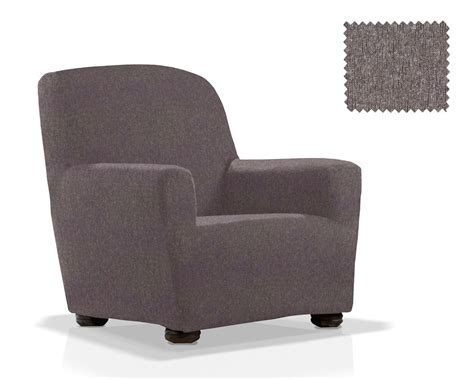 Stretch Armchair Cover Nueva Orleans