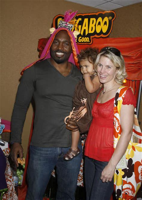 james black  family  boom boom room event