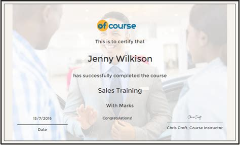 Sales Training Course  Reed. Commercial Real Estate Institute. Dental Reconstructive Surgery. Harold Washington College Admissions. Magic Wheels Jackson Tn Outsourcing Seo India. Hanging Tools In Garage Simi Valley Hospitals. Lowest Car Insurance Florida. Fort Myers Air Conditioning Que Es Six Sigma. Insurance Companies In St Louis Mo