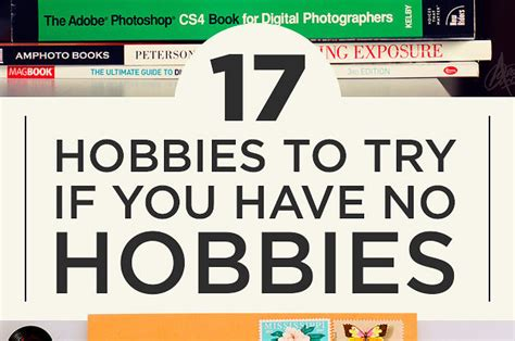 cool hobbies for guys 17 hobbies to try if you suck at hobbies