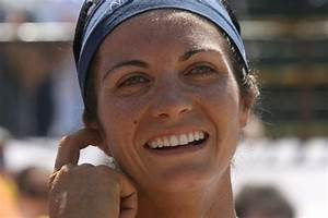 Olympic ink: Misty May-Treanor and other athlete tattoos