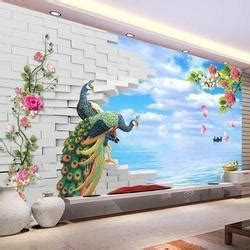 wallpaper suppliers manufacturers dealers  hyderabad
