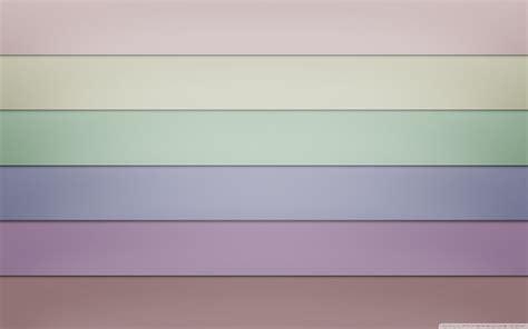pastel colors  hd desktop wallpaper  tablet