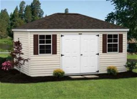 specialty buildings by yoder barns storage mifflinburg pa