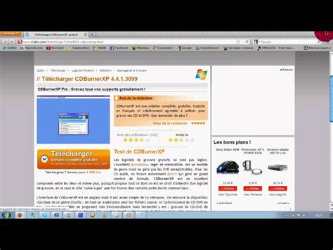 telecharger powerpoint for windows 7