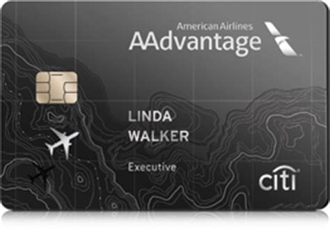 Are The Airline Credit Cards The Best For The Travel Rewards?. Toytota Financial Services Excel Power Pivot. Culinary Classes In Michigan. Online Counseling Psychology. Microsoft Certified Training Jmu Help Desk. Post Naval Graduate School 7 Brothers Moving. Antiviral Drugs For Influenza. Seo Searchterms Tagging Learning Social Media. Criminal Defense Attorney Nyc
