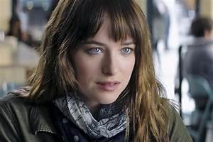 Fifty Shades Of Grey Schauspielerin : fifty shades of grey kino film 2015 trailer filmkritik dvd ~ Buech-reservation.com Haus und Dekorationen