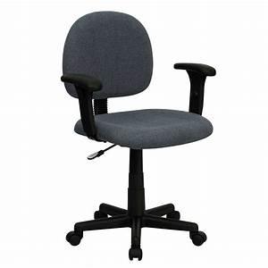 Discount, Chairs, Under, 150