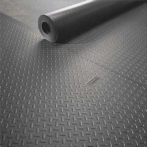 rubber matting rubber flooring rubber sheets uk rubbermatting direct co uk