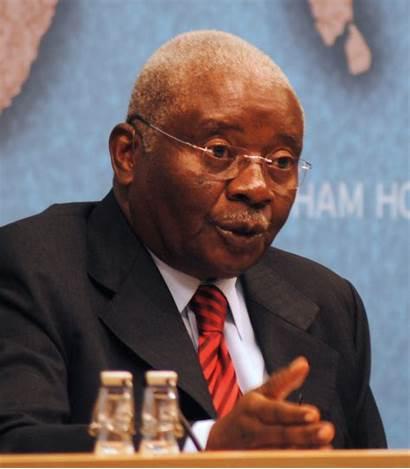 Mozambique Armando Guebuza President Cropped Frelimo Wikipedia