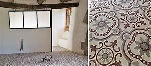 Faire Briller Des Carreaux De Ciment : poggenpohl archives for interior living ~ Melissatoandfro.com Idées de Décoration