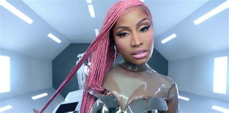 Motorsport Nicki Minaj Lyrics by New Migos Motorsport Ft Nicki Minaj Cardi B