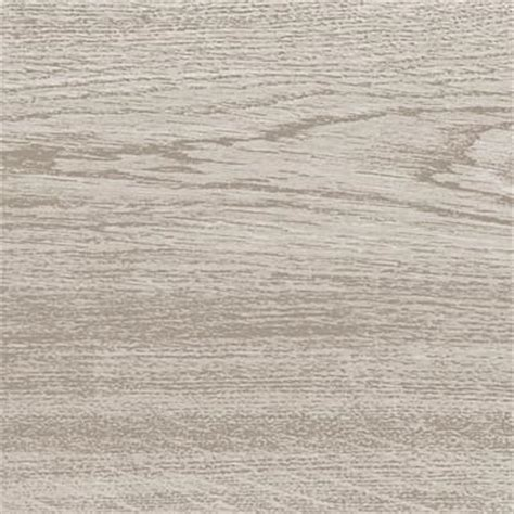 Porcelanosa Wall and Floor Tile Canada White Wash