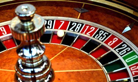 casino night  wessex kidney centre