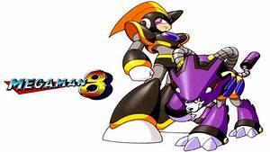 Mega Man 8 Theme Of Bass Sega Genesis Remix Youtube