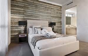bedroom plans designs 5 home designs that make a happy marriage realestate au