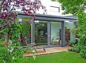 Wintergarten Als Wohnzimmer : aktuelles max renaltner in ruhstorf ~ Whattoseeinmadrid.com Haus und Dekorationen