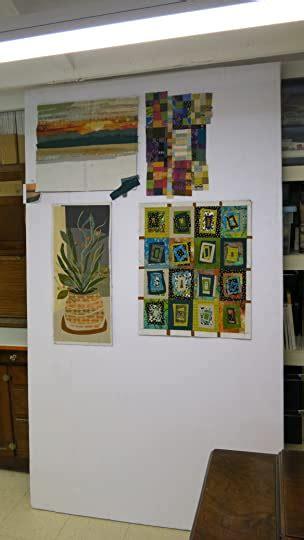 elaine schmidts blog inspirationsstitch  stitch