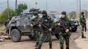 Kosovo organ harvesting tribunal to begin work next year ...