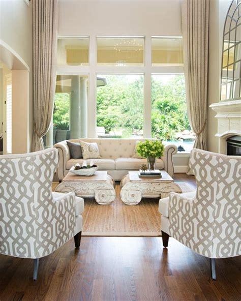 Formal Living Room Ideas by 50 Formal Living Room Ideas For 2018 Shutterfly