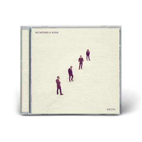 mumford and sons delta review bol delta mumford sons cd album muziek