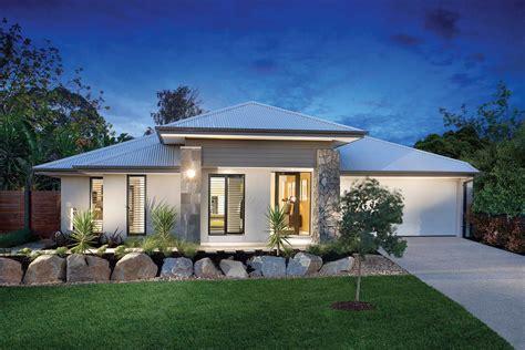 single houses single floor houses in uganda