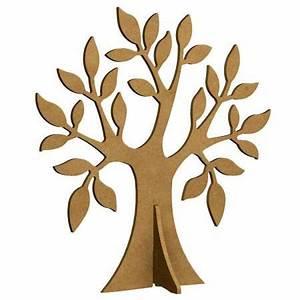 Ou Acheter Des Cartons : les 25 meilleures id es de la cat gorie arbre en carton ~ Dailycaller-alerts.com Idées de Décoration