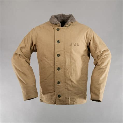 n1 deck jacket spiewak these 4 winter jackets perfectly match your denim
