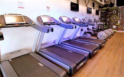 le bureau chalons en chagne salle de sport pas cher 28 images salle crossfit pas