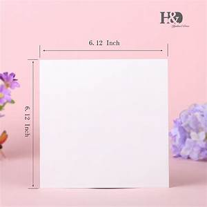 blank wedding invitation paper and envelopes yaseen for With blank wedding invitation paper and envelopes