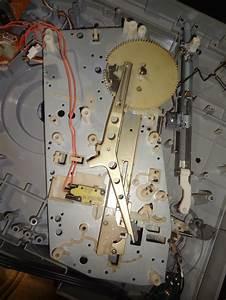 Kib Pcbk2 Wiring Best Of