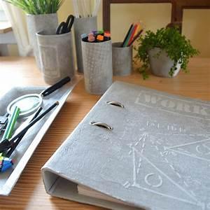 Beton Effekt Paste : lm kreativ dein diy partner viva decor beton effekt paste 250ml ~ Eleganceandgraceweddings.com Haus und Dekorationen