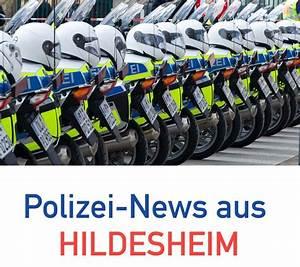Post Filiale Braunschweig : polizei news aus hildesheim vom 20 dezember 2018 ~ Watch28wear.com Haus und Dekorationen